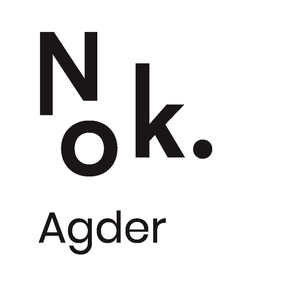 Nok. Agder
